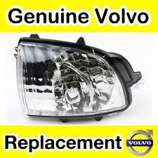 GENUINE VOLVO XC90 (07-) RH MIRROR REPEATER INDICATOR LENS / LAMP / LIGHT
