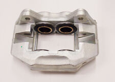 Front Brake Caliper L/H For Toyota Hilux 2.5TD/3.0TD Pick Up MK6 (2005-07/2011)