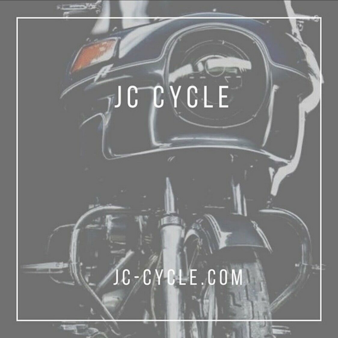 JC_Cycle