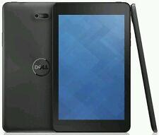 "Dell Venue 8"" FHD 1080p,16gb,Android 4.4,64-bit intel,3840,very good condition"