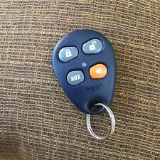 NEW VIPER remote starter RPN 476V 2 66 codes transmitter EZSDEI476 Keyless