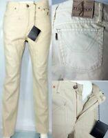 Pantalone invernale uomo//ragazzo B700  Napoli Made in Italy SCONTO 30/%