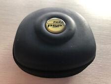 PSP Porta Juegos Accesorio 5 Umd