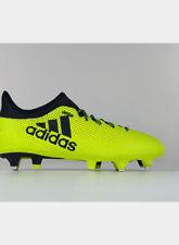 42 Scarpe da calcio adidas gialli 37362762a9b