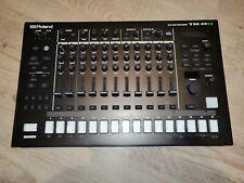 Roland TR-8S - Drumcomputer, Drum Machine - Wie neu mit 19 Monaten Garantie
