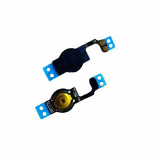 Mobile Phone Flex Cable for iPhone 5