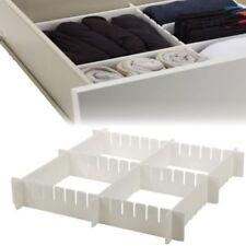 aufbewahrungsboxen f r den wohnbereich ohne deckel k che g nstig kaufen ebay. Black Bedroom Furniture Sets. Home Design Ideas