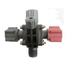 Mehrfunktionsventil, Membranventil 4x6mm für Dosieranlagen ProMinent Ersatzteil