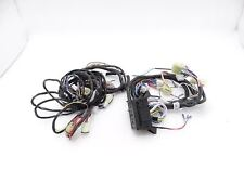 BRAND NEW SUZUKI SAMURAI WIRING HARNESS OLD MODEL