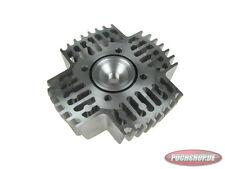 Zylinderkopf PSR 50ccm 38mm + O-Ring! NM Puch Maxi S N Cylinder head Tuning E50