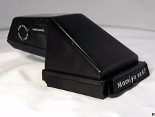 Mamiya Professional RB67 Prism Finder Model 2 Parts Repair eye level Pro S SD