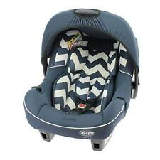 Obaby Girls without Isofix Baby Car Seats