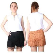 ASOS Mini-Damenröcke