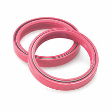 All Balls Motorcycle Fork Seals