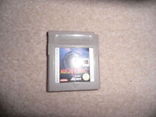 Nintendo Gameboy -  mortal kombat 2 - cart only