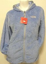 NWT WOMENS THE NORTH FACE WINDY HOODIE JACKET LAVENDULA PURPLE MED MSRP $140.00