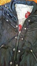 Coole Jacke von Diesel Gr S
