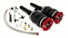 Airlift Performance Front Air Suspension Kits for BMW 1- Series / 3-Series 78552