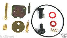 Honda Carburetor Repair Kit for Gx240 Gx270