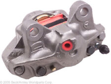 Mercedes Benz 230 1974-1978 Beck Arnley Reman Loaded Brake Caliper  079-0316