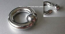 B.C.R 10mm x 16mm - Ball Closure Ring BCR CBR Prince Albert