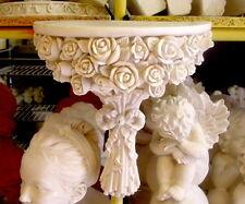 Applique bouquet de roses console ou éclairage 3136