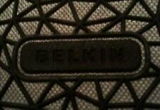 Belkin F8Z332 Micro Grip Reflective Case Apple iPhone 3G 3GS Black