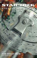 Star Trek: Strange New Worlds Vol. 10 (2007, Paperback)