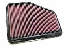 K&N  PANEL FILTER - LEXUS SC430  GS300 GS430 4.3L V8 2001-07 - KN 33-2220