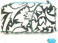 Pochette Trousse Gabs Beauty GB Microstudio E17