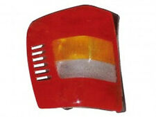 New Jeep Grand Cherokee 1999 2000 2001 tail light left driver