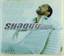 CD Maxi-Shaggy-Angel-a4246