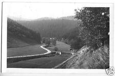 AK, Schönbrunn Kr. Hildburghausen, Tannenmühle, um 1954