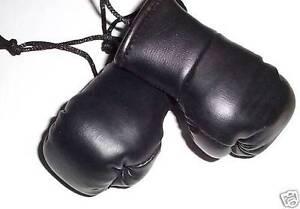 Plain colour Mini Boxing gloves,Black, Pink, Blue, White, Gold, Silver,Red