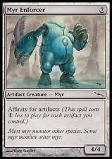 OPPRESSORE MYR - MYR ENFORCER Magic MRD Mint