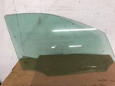 MERCEDES BENZ OEM W164 ML350 FRONT RIGHT PASSENGER SIDE DOOR WINDOW AUTO GLASS