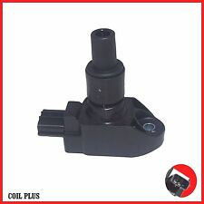 Ignition Coil for Mazda RX-8 SE17 Wankel 2 Rotor 1.3L Engine