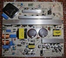 LG LGLP42SLPV2EV3 TV Power Board- EAY38640201