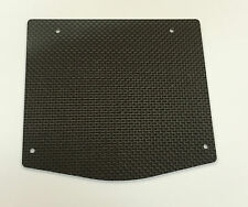 AXIAL RR10 BOMBER CARBON FIBER ROOF PANEL XTR11860 CRAWLER KING OF HAMMERS RTR