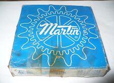 Martin 60SDS18H Sprocket, New