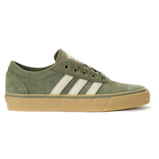 Adidas Unisex Adi-Ease Legacy Green/Bliss/Gum Sneakers EG2489 NEW