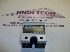 Carlo Gavazzi RM1A23D75 Solid State Relay Contactor NEW