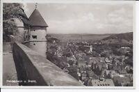 226 Heidenheim an der Brenz 1935  Ansichtskarte Baden Württemberg