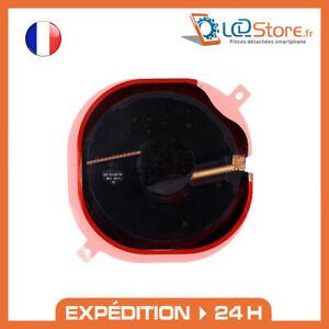 Nappe charge induction Sans fil NFC original iPhone 8 / 8 Plus / SE2020