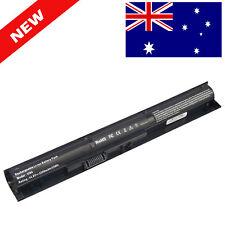 14.8v Battery VI04 756743-001 756745-001 HP Envy 14-v000 - v099 14-u000 - u099 O