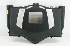 MERCEDES E350 S550 SL550 AIR INTAKE ENGINE COVER FILTER CLEANER ASSY 2730900201