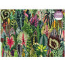 Household Forest Plants 1000 Piece Adult Children Jigsaw Puzzle Holiday Gift