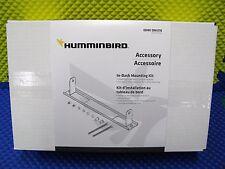 Humminbird In-Dash Mounting Kit IDMK ONIX10 Part # 740148-1