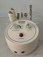 Kendal Dimond microdermabrasion professional beauty machine