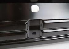 🔥 NEW Genuine Audi Rocker Molding 8N0853563A